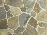 Quartzite POOL PAVERS