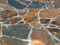 stone pool pavers non slip