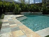 Quartz Pavers, Quartzite Tiles, Quartz Pool Pavers
