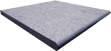 Natural Granite Paver
