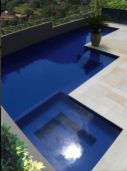 Natural split Sandstone pavers and pool coping pavers