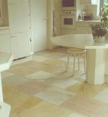 Himalayan internal Sandstone floor Tiles with a non slip surface