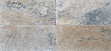 Antique Travertine French Pattern Tiles