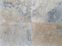 Antique Travertine