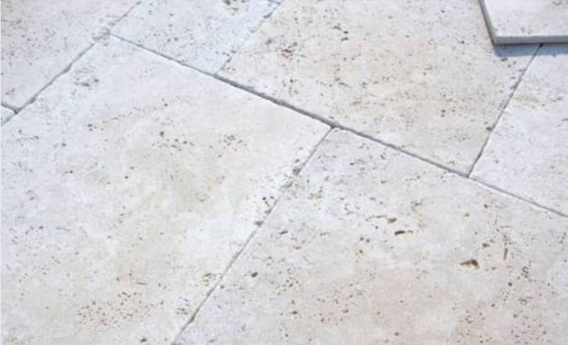 Travertine Outdoor Pavers, Floor & Wall Tiles, Pool Coping, Bathroom ...